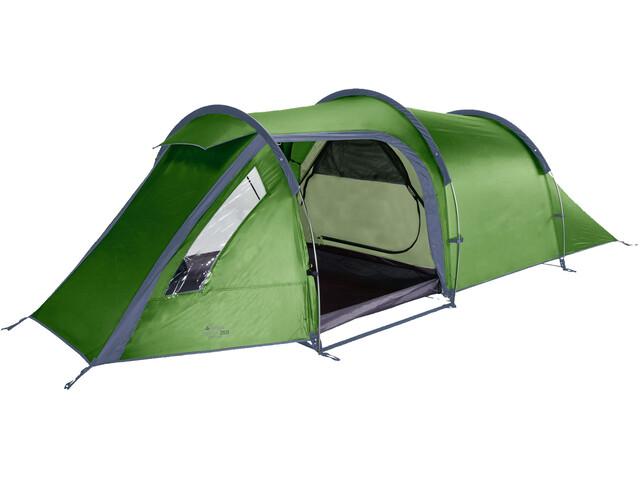Vango Omega 250 Tente, pamir green